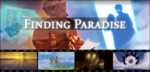 Finding Paradise